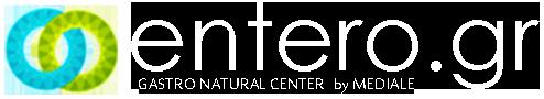 Gastro Natural Center