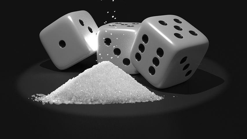 Τέσσερις αλλαγές στη ζωή χωρίς ζάχαρη